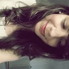 Nicolle Aguilar
