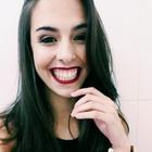 Beatriz Falararo