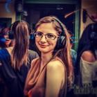 Marina DJuricic