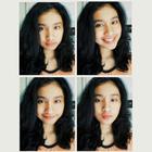 Shairsa