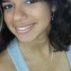 Giselle Cristine
