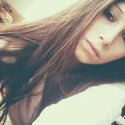 Iveta Stoqnova