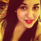 Eugenia Fuentes
