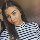 Ida Aurora Hoel
