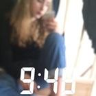 ylvie