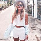 ☾ cecília weiler ☽