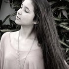 Ariana Eyzaguirre