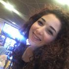 Leila Ibenyahia