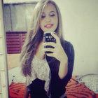 Caroline Mello