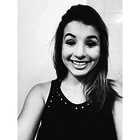 Mari Barbosa