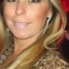 Marilia Jacon Duarte