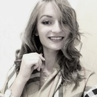 Elena Gennadevna