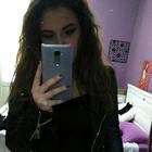 Yasmine Boubezari