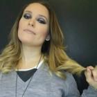 Raphaela Clareto