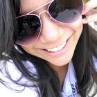 Damaris Andrade