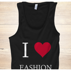 llovefashion