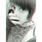 mxgoa