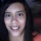 Carolina Dominguez