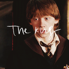 Harry Potter ϟ