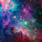 supernova_girl