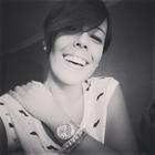 Zaira Herrera Garcia