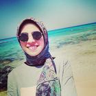 Youmna