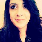 Brenda Garcia ♥ ♫