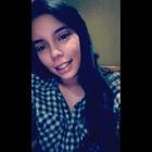 Andrea Paola Calix