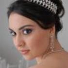 Larissa Rabadan