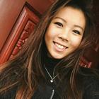 Cherie Khuu