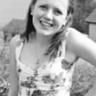 Sofie Lind Hermansen