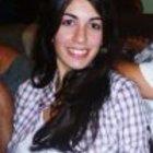 Nathália Rotella
