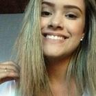 Raianne Ferraz