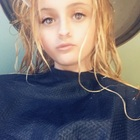 Christina Ramer