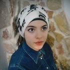 Methlouthi Islem