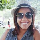 Cintia Faria