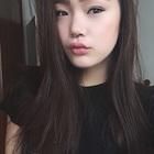 Natalli