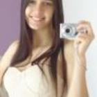 Sandy Cruz