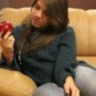 AnnaPaola Gonzalez