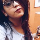 Layssa Freitas