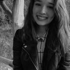 Memory Garden ♮