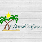 Paradise Cases