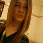 Evelin :$ :)