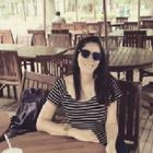 Viviany
