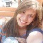 Gabriela Vargas