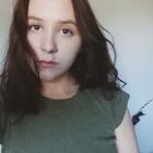 Jenna Seppälä