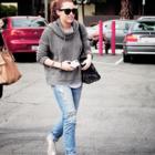I ♥ Miley