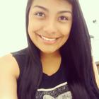 Alejandra Pineda Goez