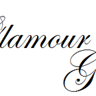 GlamourGirl♡