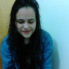 Thazi
